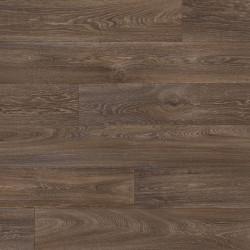 PVC podlaha Master X 2955