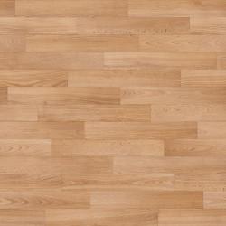 PVC podlaha Master X 2959