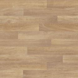 PVC podlaha Master X 2960