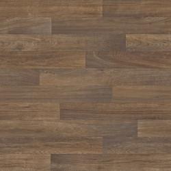 PVC podlaha Master X 2961