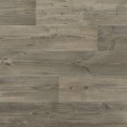 PVC podlaha Master X 2967