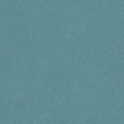 PVC podlaha Master X 2974