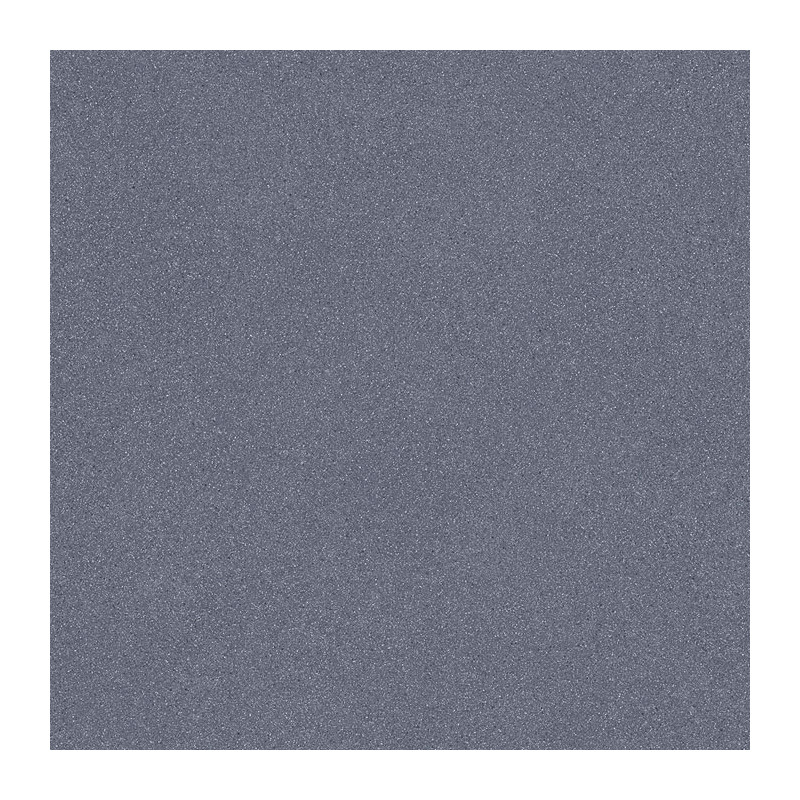 PVC podlaha Master X 2977