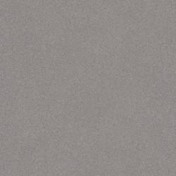 PVC podlaha Master X 2979