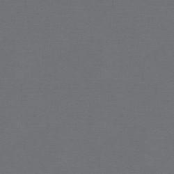 PVC podlaha Master X 2988