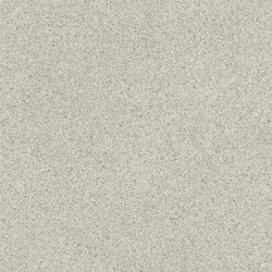PVC podlaha Premier Stone 2844