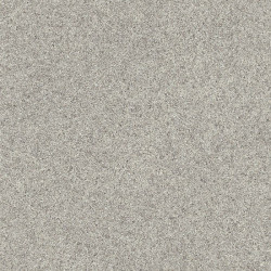 PVC podlaha Premier Stone 2845