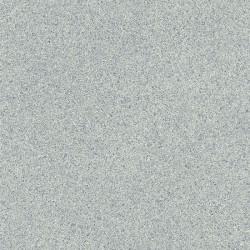 PVC podlaha Premier Stone 2846