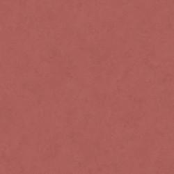 PVC podlaha Premier Stone 2855