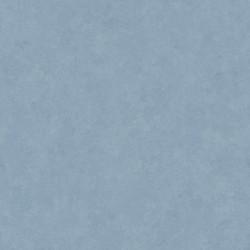PVC podlaha Premier Stone 2857