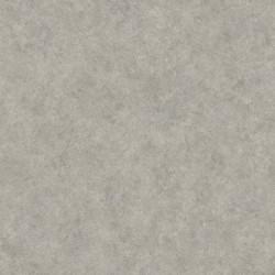 PVC podlaha Premier Stone 2858