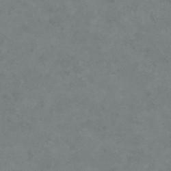 PVC podlaha Premier Stone 2859