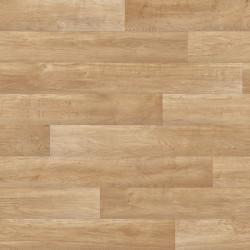 PVC podlaha Premier Wood 2825