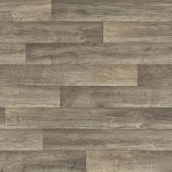 PVC podlaha Premier Wood 2826