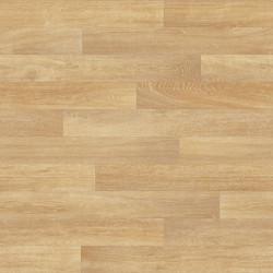 PVC podlaha Premier Wood 2860