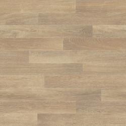 PVC podlaha Premier Wood 2861