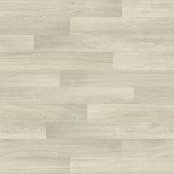 PVC podlaha Premier Wood 2862