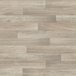 PVC podlaha Premier Wood 2863