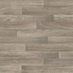 PVC podlaha Premier Wood 2864