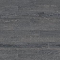PVC podlaha Premier Wood 2865