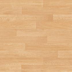 PVC podlaha Premier Wood 2866