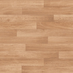 PVC podlaha Premier Wood 2867