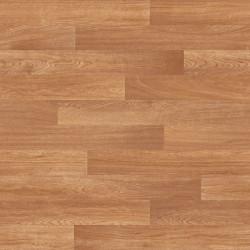 PVC podlaha Premier Wood 2868
