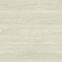 PVC podlaha Premier Wood 2869