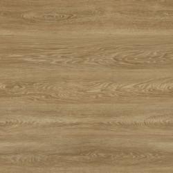 PVC podlaha Premier Wood 2870