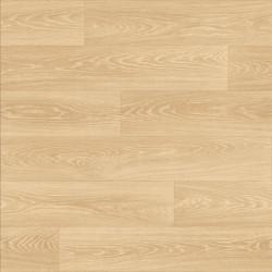 PVC podlaha Tex-Acoustic 1801