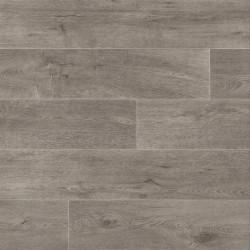 PVC podlaha Tex-Acoustic 1802