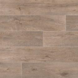 PVC podlaha Tex-Acoustic 1803