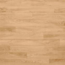 PVC podlaha Tex-Acoustic 1805