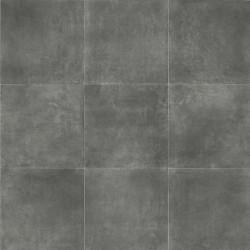 PVC podlaha Tex-Acoustic 1821