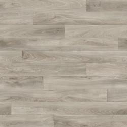 PVC podlaha Tex-Acoustic 1831