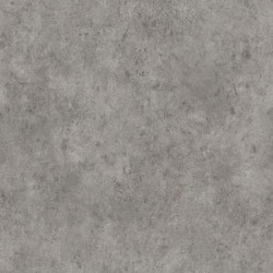 PVC podlaha Tex-Acoustic 1832