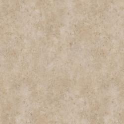 PVC podlaha Tex-Acoustic 1833