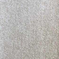 Metrážový koberec Alexa 7716