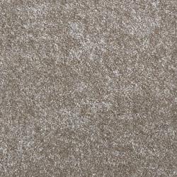 Metrážový koberec Alexa 7717