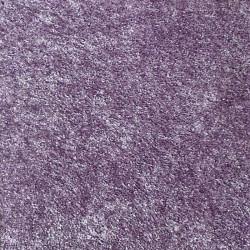 Metrážový koberec Alexa 7727