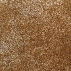 Metrážový koberec Alexa 7736