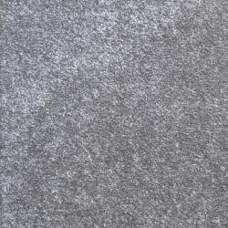 Metrážový koberec Alexa 7737