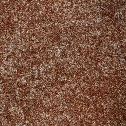 Metrážový koberec Alexa 7746