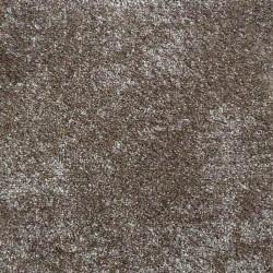 Metrážový koberec Alexa 7757