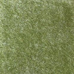 Metrážový koberec Alexa 7766