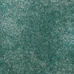 Metrážový koberec Alexa 7777