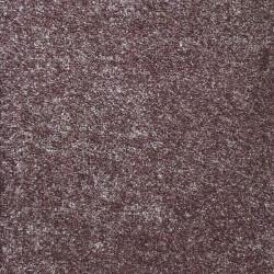 Metrážový koberec Alexa 7787