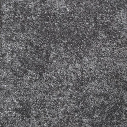 Metrážový koberec Alexa 7797