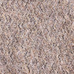 Metrážový koberec Bolzano 6422