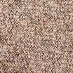 Metrážový koberec Bolzano 6442